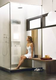 design ideas bathroom spa bathroom design ideas bathroom ultra modern shower oakwoodqh