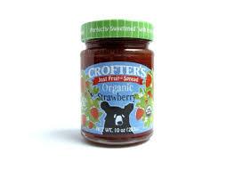 taste test the best store bought strawberry jam huffpost