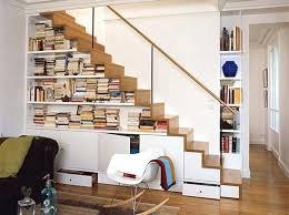 stair step storage basket u2013 airportz info