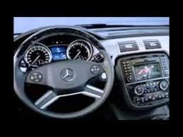 mercedes r class specs 2016 mercedes r class car pic slide review price specs