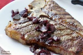 cuisine bordelaise entrecote bordelaise bordeaux style steak curious cuisiniere