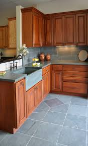 slate countertop countertops welcome to rmg stone