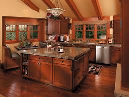 craftsman cabinet hardware houzz style kitchen mission cabinets