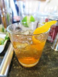 singapore cocktail week 2015 part 1 opening weekend highest spirits