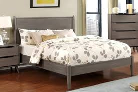 american furniture warehouse bed frames affordable kmle krew at