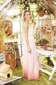 kohls dresses for weddings chic peek my may kohl s collection lc conrad