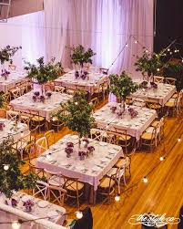 best 25 square wedding tables ideas on pinterest gold candles