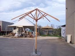Patio Umbrella Frame Patio Umbrella Frame Home Design Ideas And Pictures