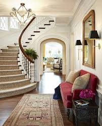 best 25 curved staircase ideas on pinterest foyer staircase
