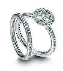 wedding rings brands trendy wedding rings luxury brands tags wedding rings brands