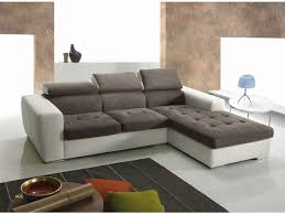 canapé droit 6 places canapé relax soldes canape d angle avec java canap droit 6
