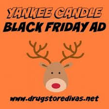 home depot black friday preview black friday preview yankee candle 2015 black friday deals