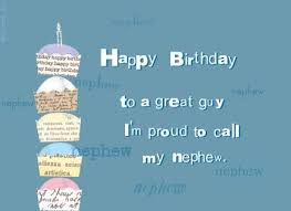 best 25 birthday message for nephew ideas on pinterest cool