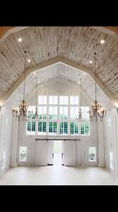 Bargain Barn Valparaiso Best 25 Wedding Venues Indiana Ideas On Pinterest Rustic