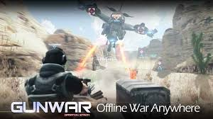 swat apk gun war swat terrorist strike mod apk unlimited money 2 7 0