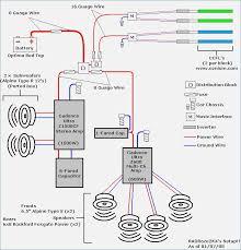 wiring diagrams car stereo wiring automotive wiring diagram