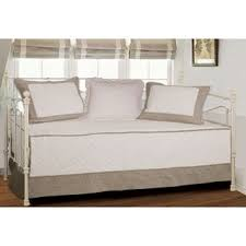 Daybed For Boys Bedding Extraordinary Daybed Bedding Girls For Boys Day Beds