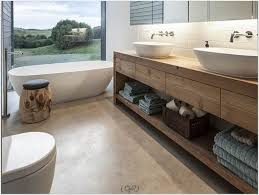 How To Decorate A Bathroom by 100 Ideas For A Small Bathroom Small Bathroom Remodel Ideas