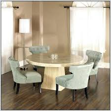 Dining Room Chairs Furniture Furniture Armchair Chair And A Half Home