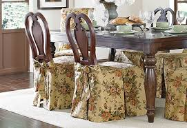 sure fit dining chair slipcovers dining chair slipcovers sure fit home decor pertaining to awesome