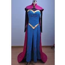 compare prices on elsa coronation costume online shopping