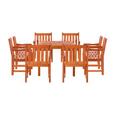 9 piece dining room set 8 9 person square patio dining sets patio dining furniture