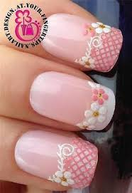 295 best nails images on pinterest make up coffin nails and enamel
