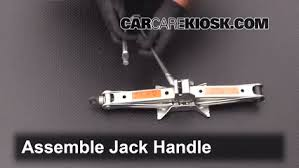 2014 2016 nissan rogue jack up how to 2014 nissan rogue sl 2 5l