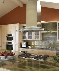 Design Of The Kitchen Stainless Steel Kitchen Designs And Ideas