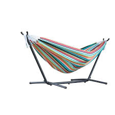 best 25 double hammock ideas on pinterest patio ideas around a