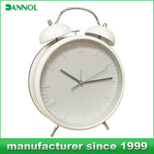 alarm clock dropshipping alarm clock dropshipping suppliers and
