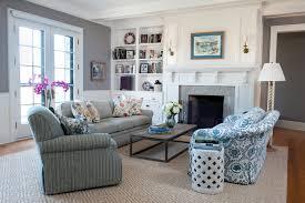 coastal living decorative accents u2013 redportfolio