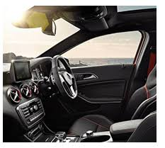 Interior Car Shampoo Interior Car Cleaning Products Eco Touch Premium Car Care Products
