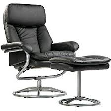 best reclining office chair reviews buying guides 2018
