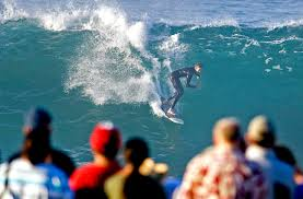 stubhub halloween horror nights u s open of surfing hurricane hilary pumps up for surfers puts
