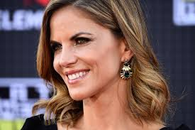 natalie morales hair 2015 nbc s natalie morales puts her 3 1 million townhouse on the