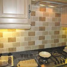 wall tiles for kitchen ideas bathroom tile glaze ideas mountains kitchens and