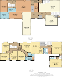 cullen house floor plan 9 bedroom commercial property for sale in the three kings cullen