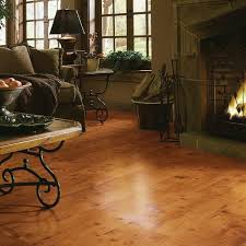 krono original silence antique pine laminate flooring