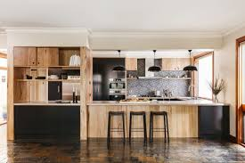 Kitchen Furniture Adelaide A Beautifully Crafted Adelaide Kitchen Houzz