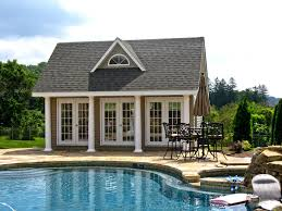 brick house plans with pool home act