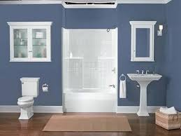 blue bathroom ideas bathroom blue colors color ideas grey schemes gray with tile