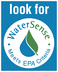 watersense kitchen faucet watersense toilets and faucets that save water standard