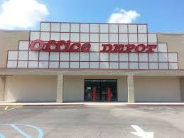 Office Furniture Outlet Huntsville Al by Office Depot 369 Huntsville Al 35801