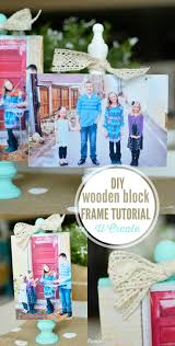 117 best photo framing and display images on pinterest diy