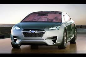 subaru india subaru hybrid amazing pictures u0026 video to subaru hybrid cars
