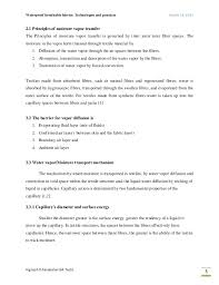 critical thinking questions for 3rd grade math case study 5 s