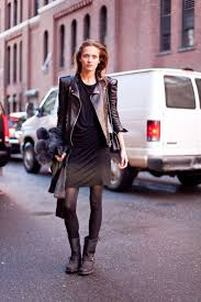 women s street motorcycle boots 47 best glam rock biker style images on pinterest feminine fashion