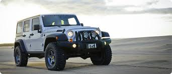 aev jeep rubicon aev jeep conversion expedition vehicles jk