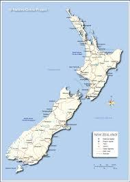 auckland australia map auckland australia map world maps picturesque world chch ambear me
